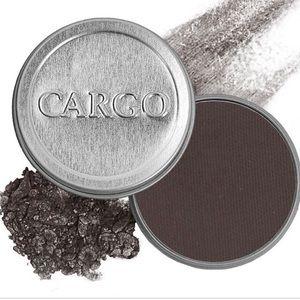 Cargo Eyeshadow- Colombia